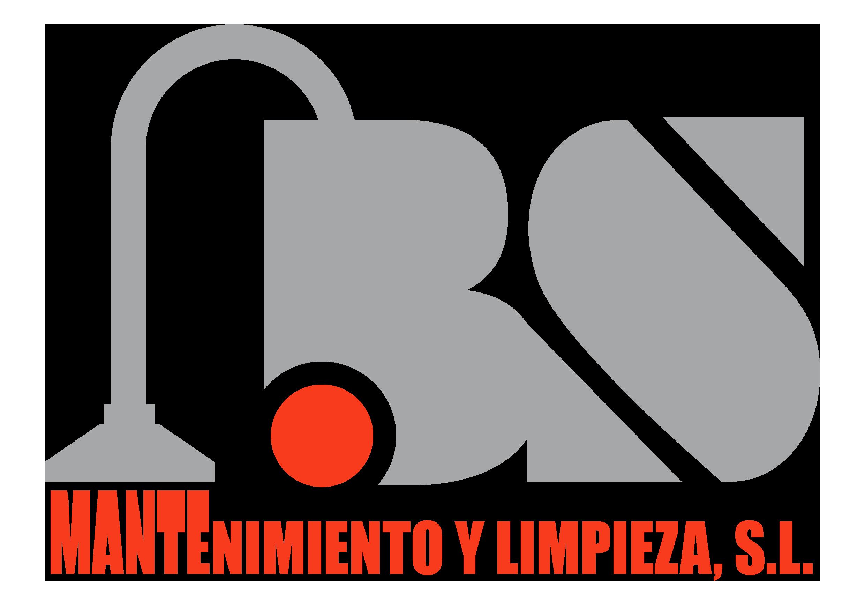 Empresas de Mantenimiento y Limpiezas en Madrid