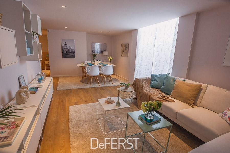 Consejos para decidir la decoración de tu hogar