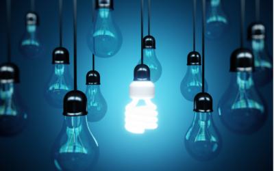 Reforma tu hogar para mejorar su consumo energético