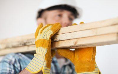 Reformas que revalorizarán tu casa