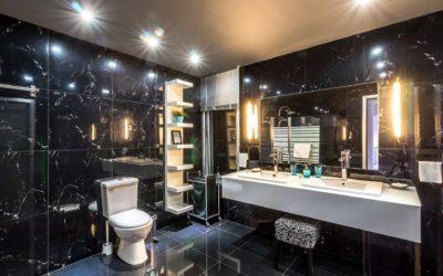 Motivos para reformar tu baño
